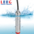 Low price input type 4-20ma hydrostatic submersible liquid water tank level transmitter for water and diesel oil tank