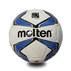 Molten Professional Balones de futbol Size 5# 4# Thermal Bonded Soccer Ball for soccer club