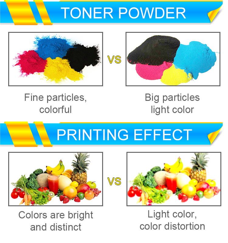 high margin products premium color toner cartridge Q6000