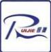 Laser Engraving & Cutting Machine -RJ1390P