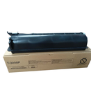 Compatible wholesale price copier toner cartridge T-3008P for Kyocera photocopier