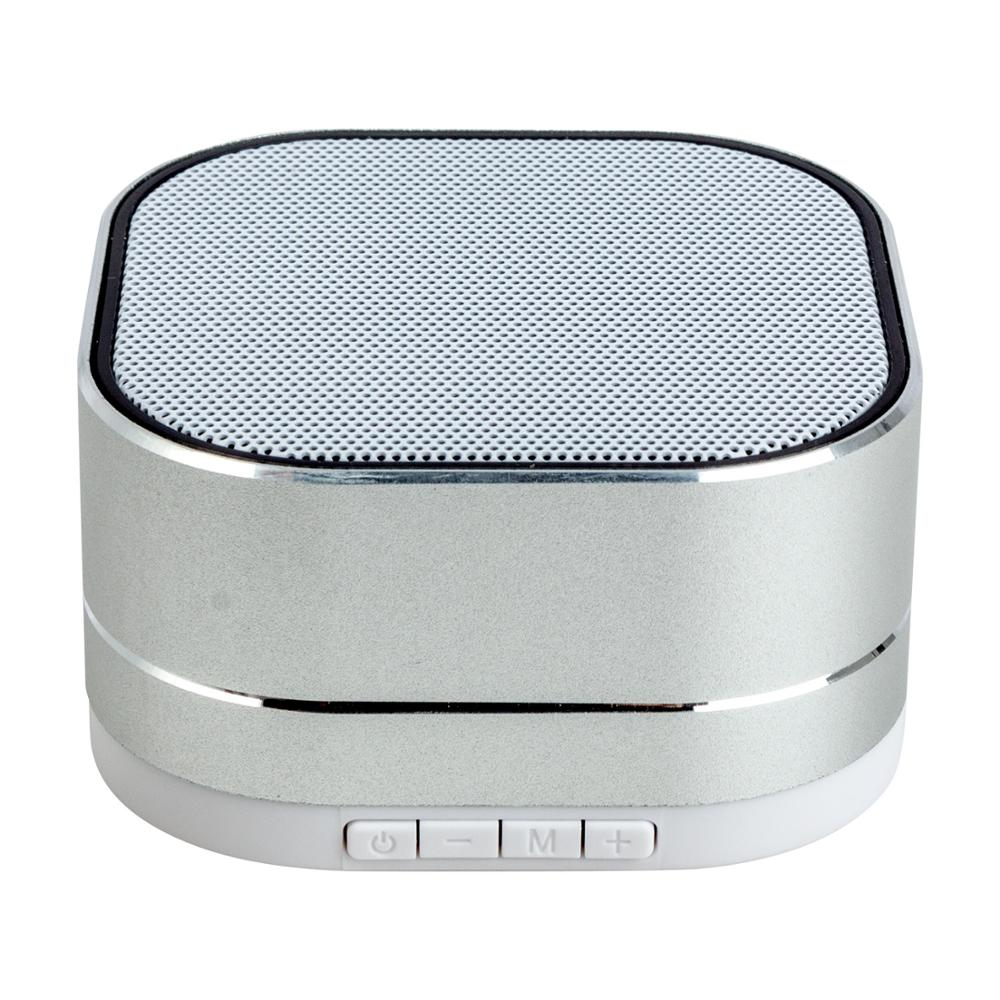 Popular haigh quality subwoofer Wireless Portable Bluetooth Speaker