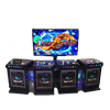 72 changes/dragon slayers fish game 4 players wall stand dallas gambling casino slot type machine