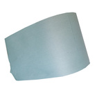 Automotive Surface Preparation Turquoise Wipe Industrial Cleaning Cloth