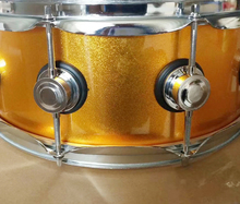 Estilo DW drum parts lug