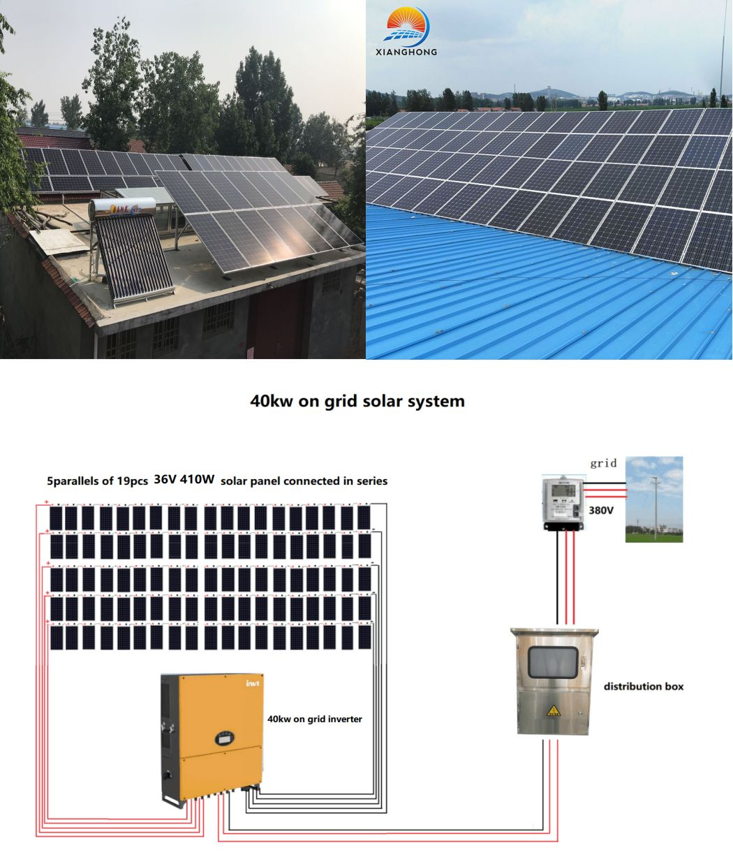 40kw on grid solar system.png