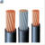 UV ความต้านทาน Sea Water PROOF CEFR FG16OR SINGLE Core 2 แกน 3 แกน Marine CABLE