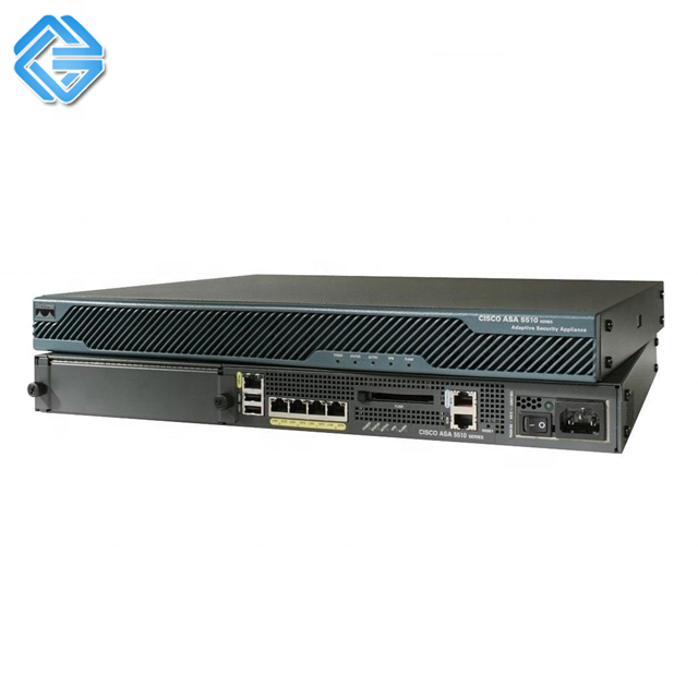Original Series Firewall ASA5510-BUN-K9