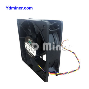 High Quality WhatsMiner Fan 12x12 for M3X Cooling Fan