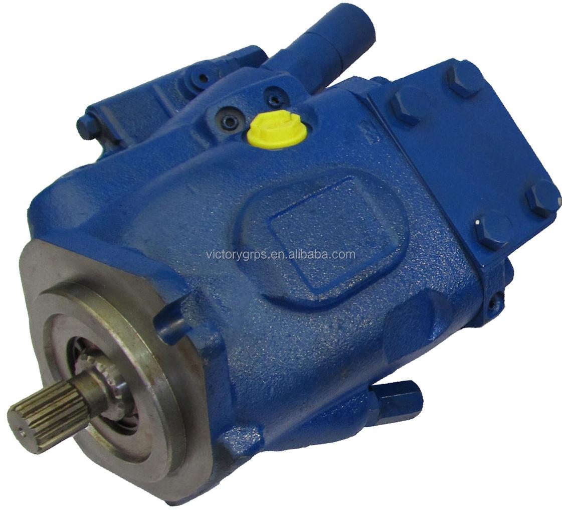 A10VO18 A10VO28 A10VO45 A10VO71 A10VO100 A10VO140 A10VO60 A10VO63 A10VO85 Hydraulic Rexroth Axial piston pump