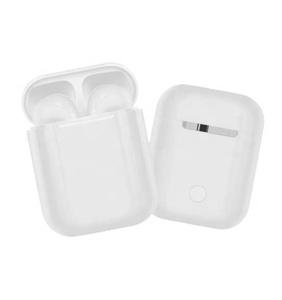 BT 5.0 I9S headphone In Ear Sports Headset i9s TWS Mini Wireless Earbuds I9S TWS Earphones