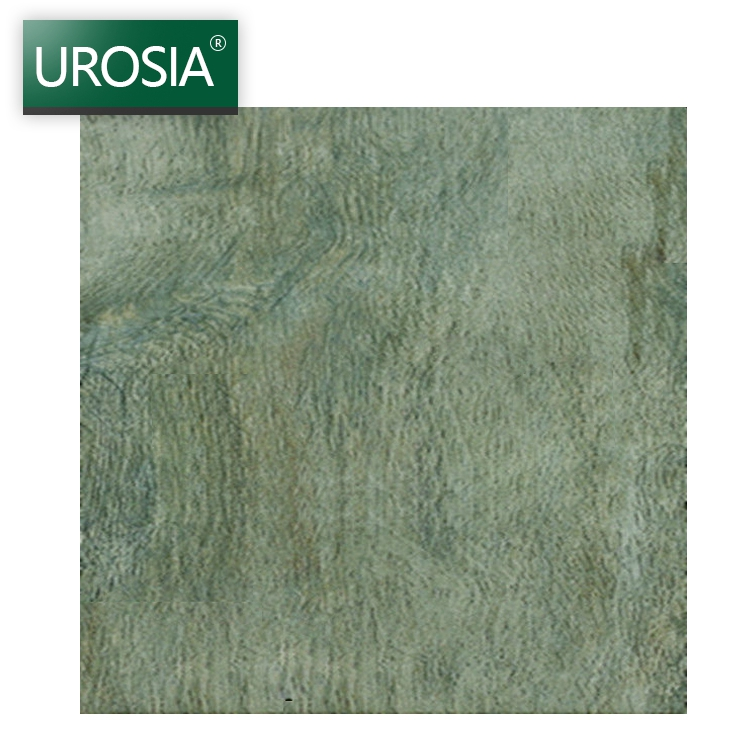 Bathroom Wooden Texture Rustic Porcelain Ceramic Floor Tiles Light Green Color Wood Ceramic Floor Tiles Buy Light Green Tilewood Ceramic Floor