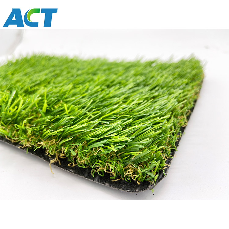 Landscape <strong>synthetic</strong> <strong>turf</strong> for wholesale, 30mm pasto sintetico use artificial grass for pets LC30