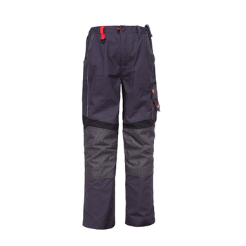 High Quality OEM design Work Wear pants dirty resistance