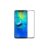 3D Curved Screen Side Glue Full Cover Phone Tempered Gass Screen Protector for Huawei Mate 30 Pro