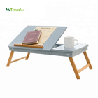 Bed Laptop Table On Laptop Table On Bed Wooden Folding Small Bed Serving Tray Laptop Table On Bed