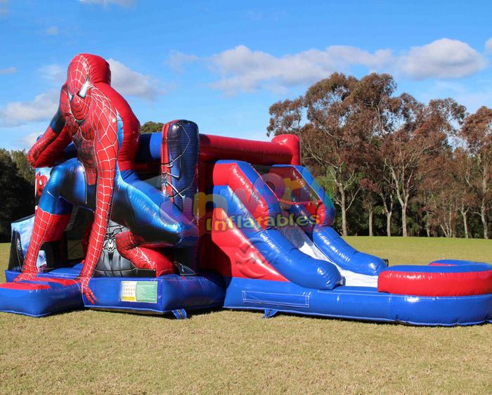 spiderman bounce.jpg