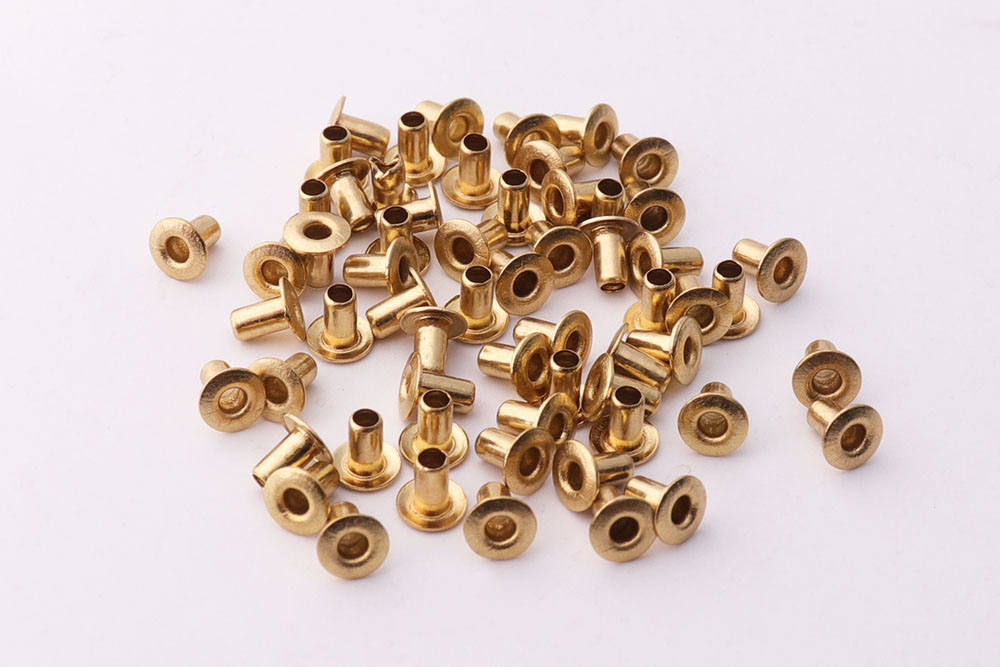 Small Eyelets 2mm 3mm 4mm 5mm 6mm 8mm Good Price eyelets grommets