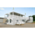 Easy Build low cost Living Container homes sale,modular kit prefabricated house prices,prefab+houses