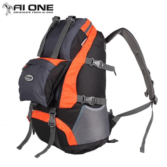 Cheap 38L Soft Backpack Ladies Outdoor back pack Travel  backpack for sport