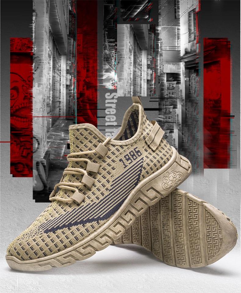 Zapatillas De Vestir Transpirables Con Suela Gruesa Para Hombre,Zapatos Deportivos Con Cuello Alto Buy Zapatos De Cuello Alto Para Hombres,Zapatos