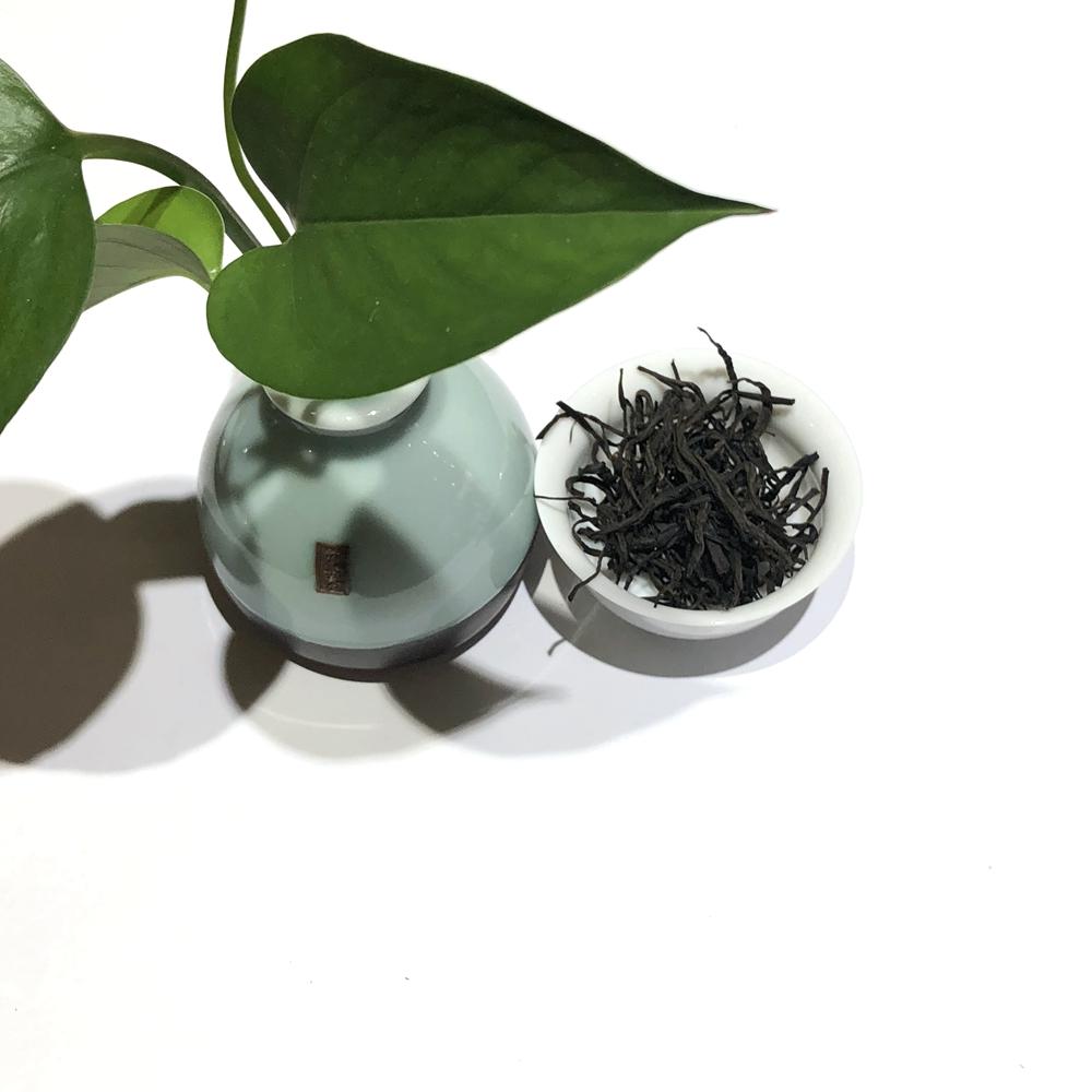 Guizhou Meitan famous brand black tea leaves strong black tea - 4uTea   4uTea.com