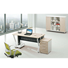 Factory directly sale office desk Made in foshan furniture & furnishings