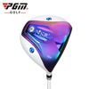 /product-detail/pgm-hight-quality-customized-titanium-golf-driver-60332338089.html