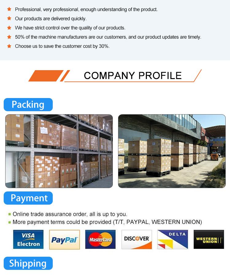 Original D138-4181 Fuser Gürtel für PRO C5100 5110 8002 6502 Hohe Qualität