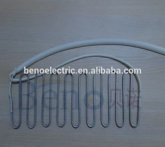 aluminum heating tube.jpg