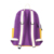 2020 Mochila  School Back Pack for Girls Boys for Middle School Cute Bookbag Outdoor Daypack