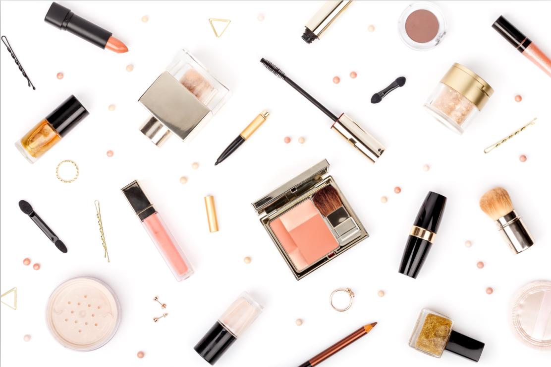 Cheap Avon Lipstick, find Avon Lipstick deals on line at