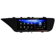 KiriNavi Wide Screen Android 9.0 12.3 ''autoradio multimediale per <span class=keywords><strong>Lexus</strong></span> <span class=keywords><strong>GS</strong></span> 2012-2019 touch screen car stereo 5G WIFI DAB + DSP