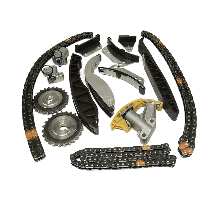Timing Chain Kit 24351-4A020 (7).jpg