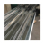 steel roofing shingles jindal steel roofing sheets curved steel roofing