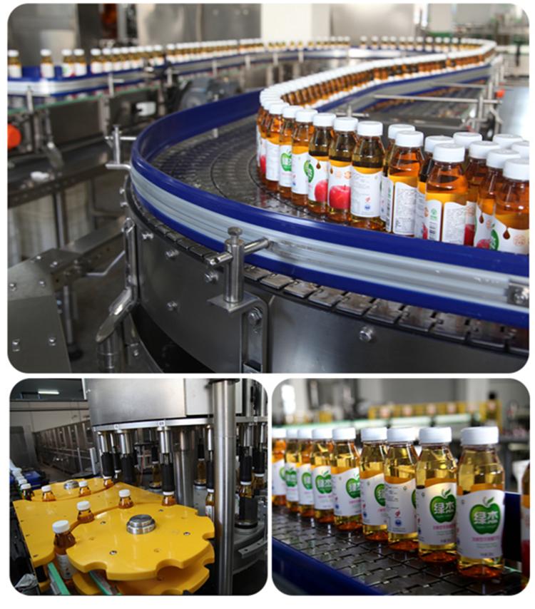 Oem工場ブランドアップルサイダービネガードリンクアップル酢価格