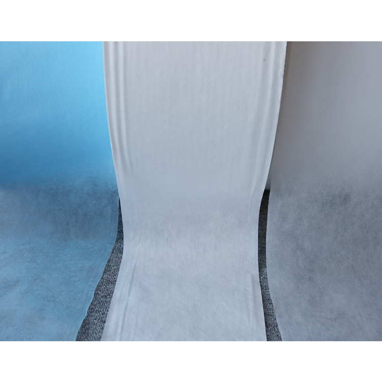 disposable nonwoven pp polypropylene fabric laminated spunbond uv protection