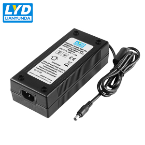 laptop adapter 96w 24v 4a 12v 8a ac dc switching power supply