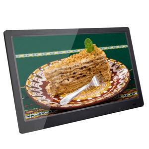 led video digital photo frame 1080p hd download alibaba browser tetris hand held lcd electronic game