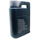 New Engine Oil New Arrival High Quality SN 0W/40 Gasoline Engine Oil Lubricating Oil For Car