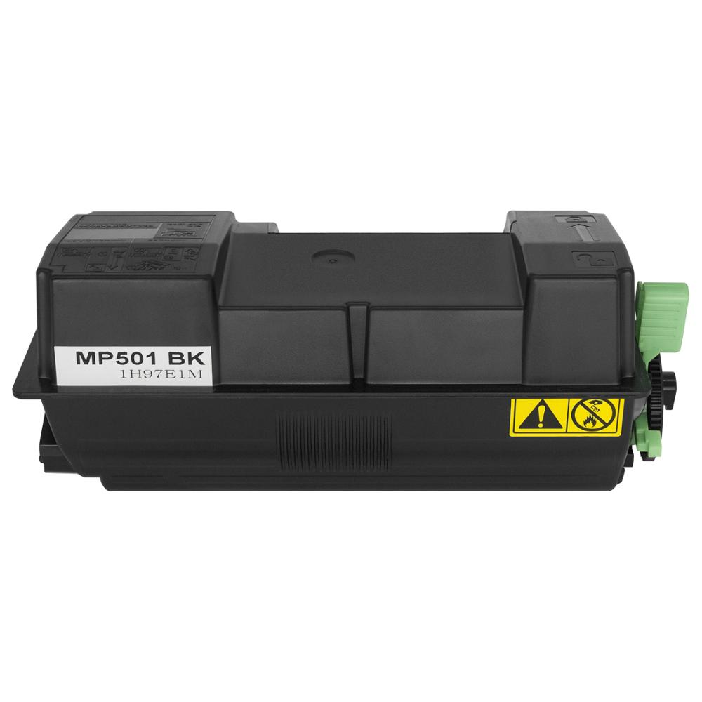 Toner Cartridge Compatibel Ricoh MP501 MP601 SP 5300 SP 5310