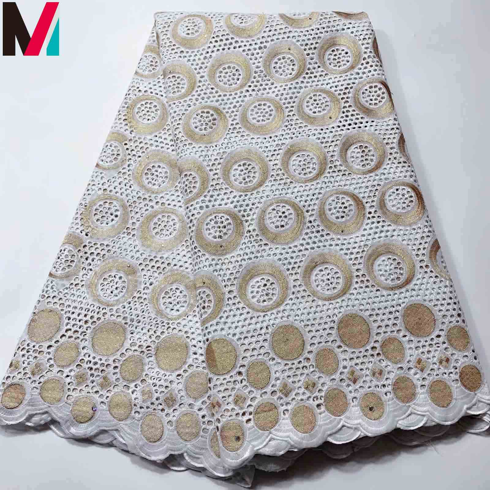 Latest style african dry lace for lingerie fashion designs wholesale fabric 5yrd/lot embroidery embroidered heavy ladies plain