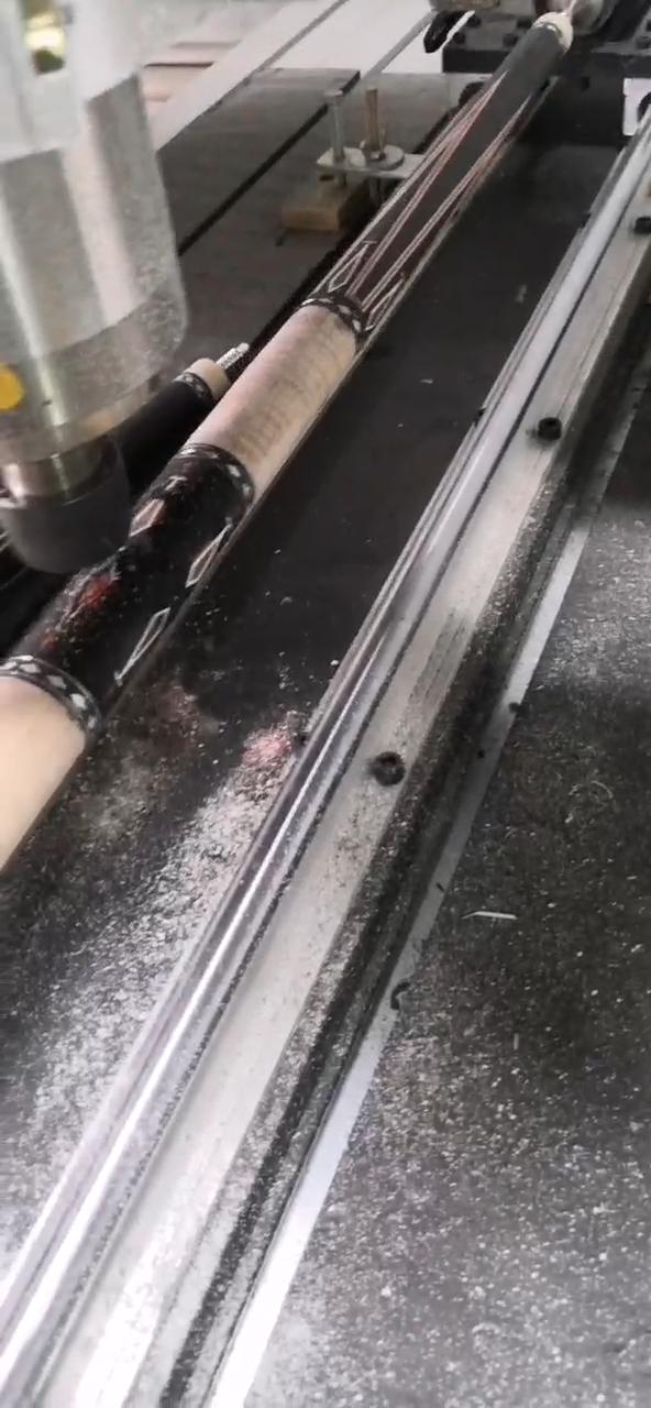 Профессиональная машина для ремонта бильярдного бильярда