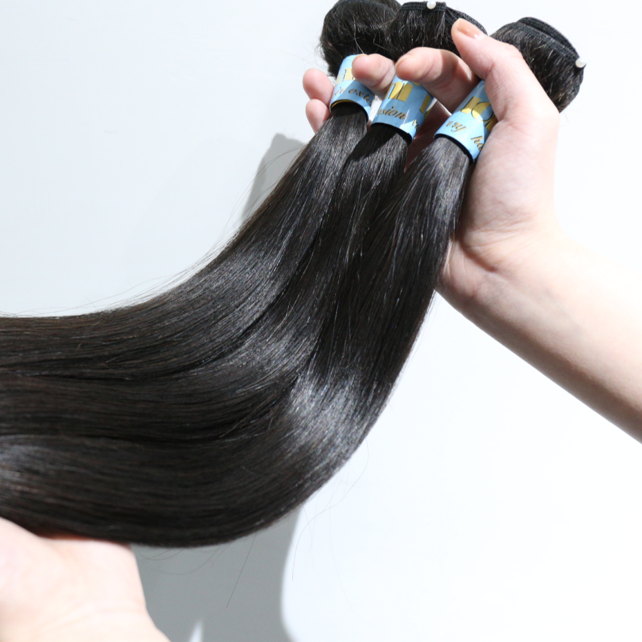 Free sample Grade 10A Brazilian <strong>Hair</strong> bundles,100% Virgin <strong>Hair</strong> Bundles,Cuticle Aligned <strong>Hair</strong>