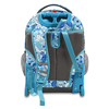 /product-detail/18-inches-large-capacity-trolley-backpack-for-school-travel-school-backpack-62243428837.html