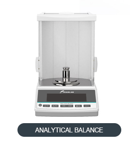 AKM LAB FA1004 Electronic Analytical Balance