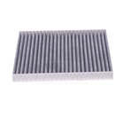 oem service 87139-07010 active carbon for air filter