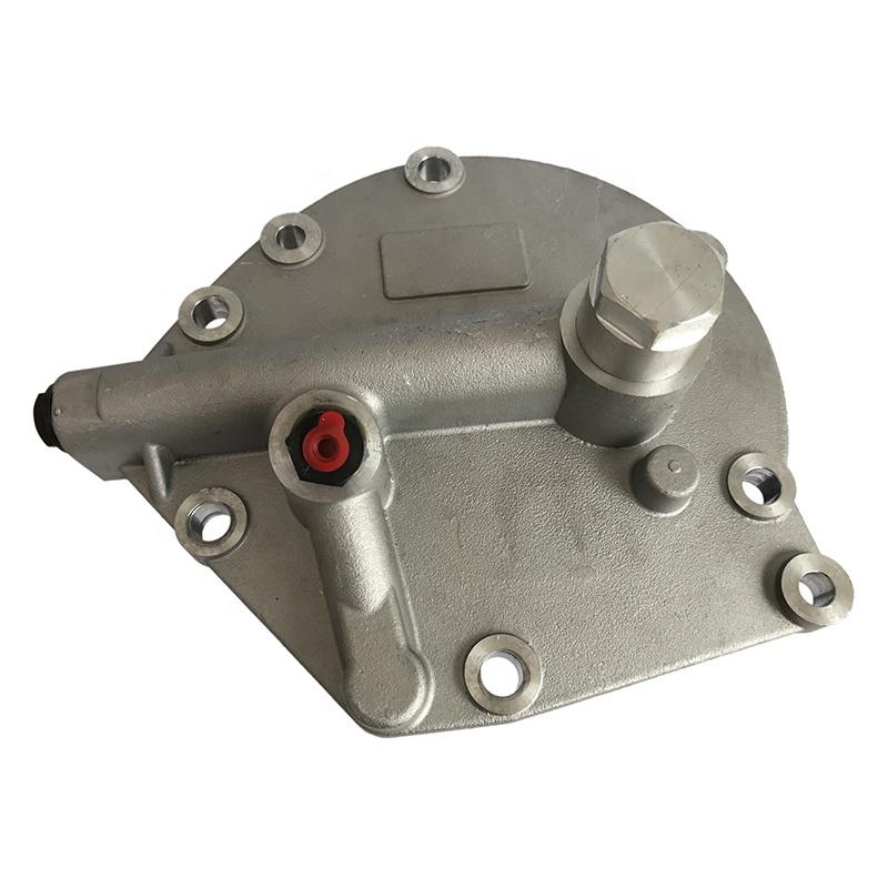 Cheap 파인 도매 유압 펌프 파워 스티어링 펌프 6600-D8NN600KB