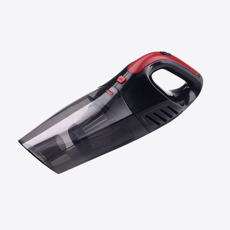 wholesale custom 3kPa portable auto car mini vacuum cleaner