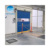 automatic cold storage door sliding cold storage door cold storage door accessories